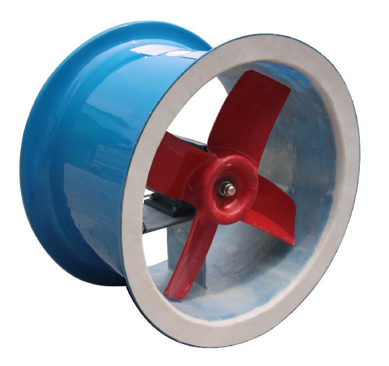 玻璃钢轴流马蹄的功效与作用禁忌