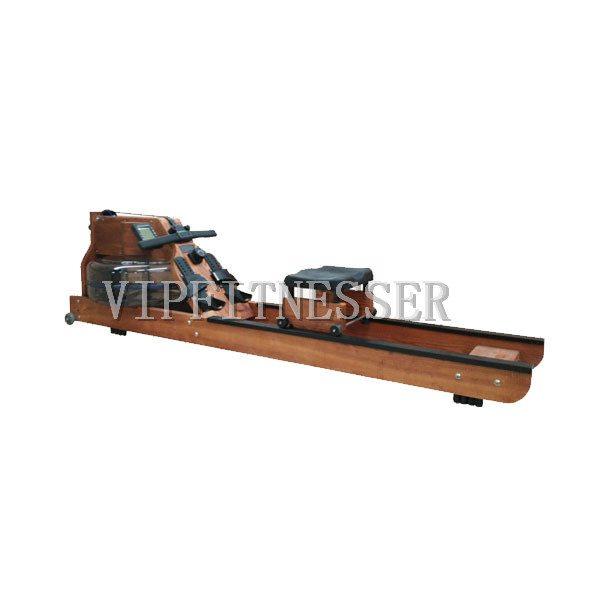 HQ-703 Water rowing machine