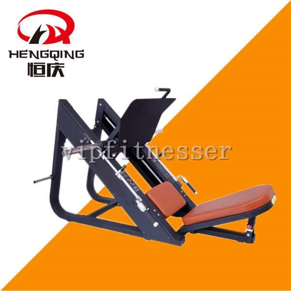 HQ-1056 Leg Press