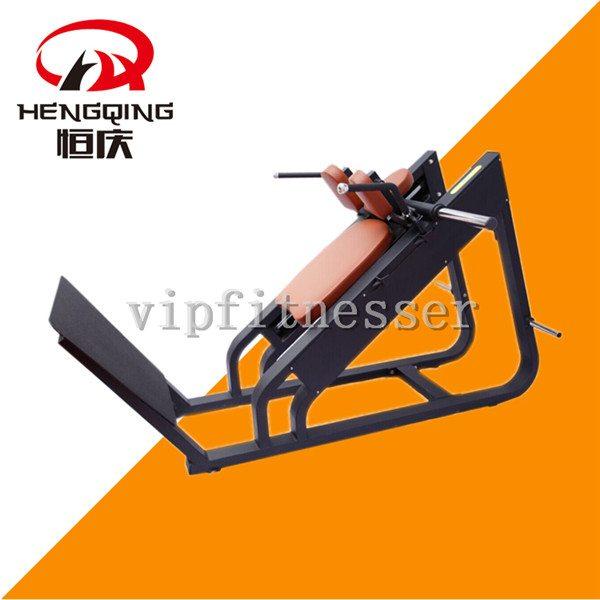 HQ-1057 Hanging slant squatt...