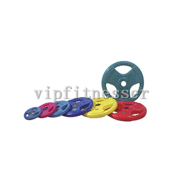 HQ-503 color rubber voated o...