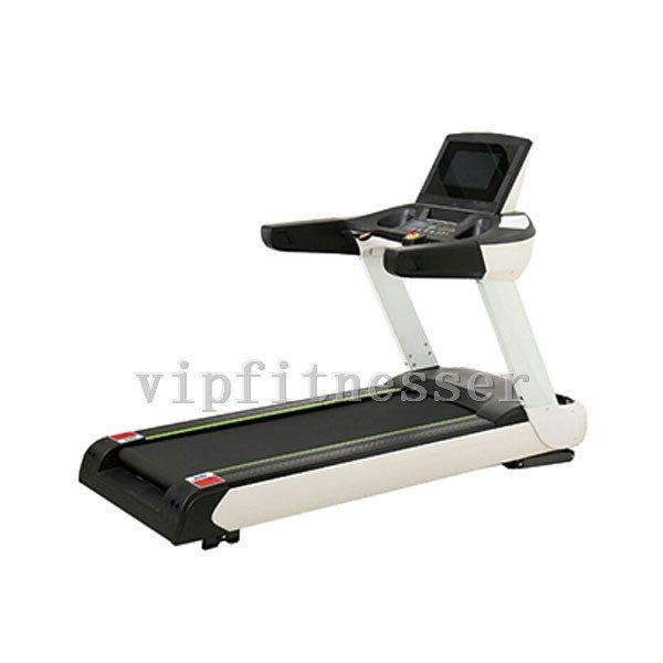 HQ-Treadmill1008