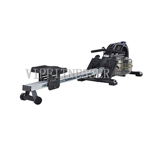 HQ-702 Water rowing machine