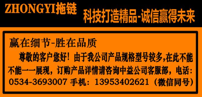 psb_看图王.png