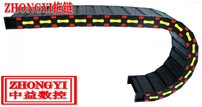 新型拖链---00015.png