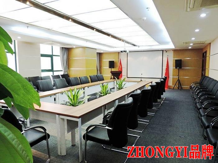 700---会议室--18888_看图王_conew1.png