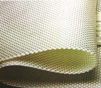 长丝土工布用于渠道河道工程