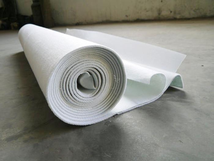 600g防水土工布
