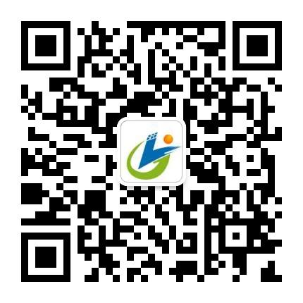 山东江瀚中央空调有限公司