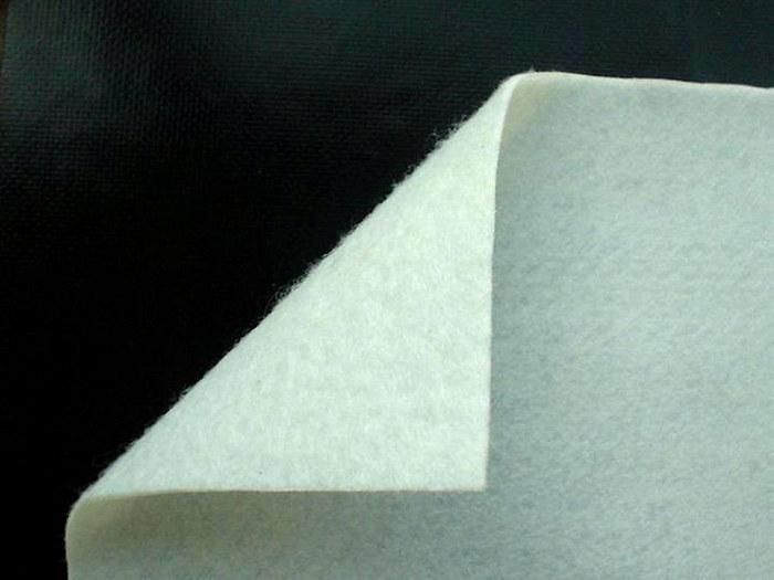 为什么防水土工布的用途那么广?