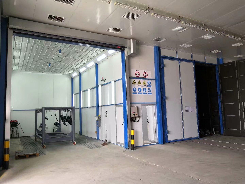 青島特瑞堡催化燃燒設備1.jpg