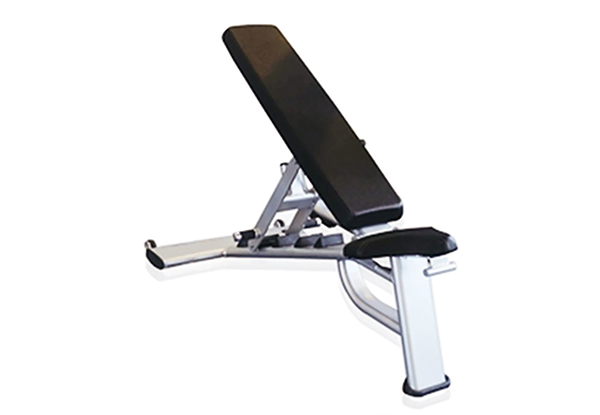 HQ-6026哑铃训练椅