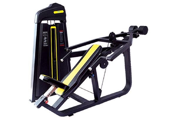 HQ-F1013上斜推胸训练器