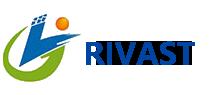 Shandong Rivast Air Conditioning Co.,Ltd.